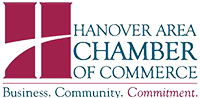 Hanover Chamber of Commerce