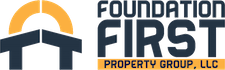 Foundation First Property Group LLC Logo